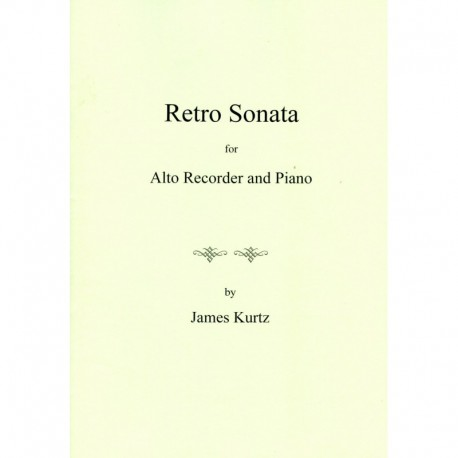 Retro Sonata
