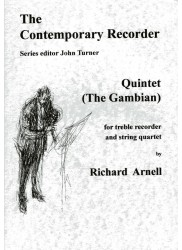 Quintet (The Gambian)