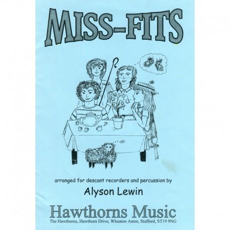 Miss-Fits