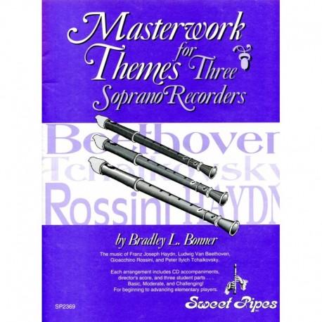 Masterwork Themes