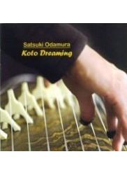 Koto Dreaming