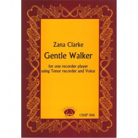 Gentle Walker