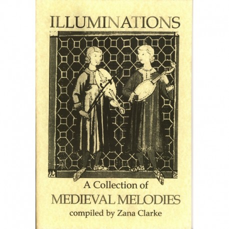 Illuminations Vol 1