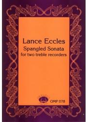 Spangled Sonata