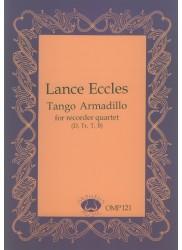 Tango Armadillo