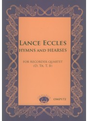Hymns and Hearses