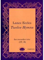 Twelve Hymns