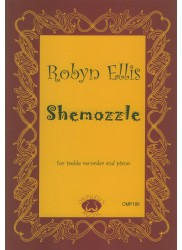 Shemozzle