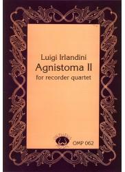 Agnistoma II