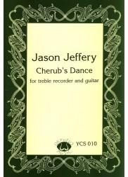 Cherub's Dance