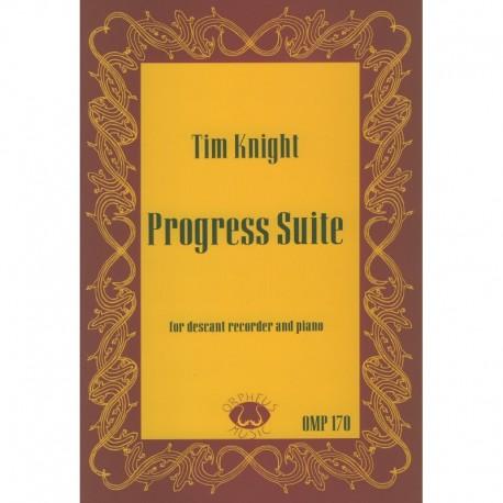 Progress Suite
