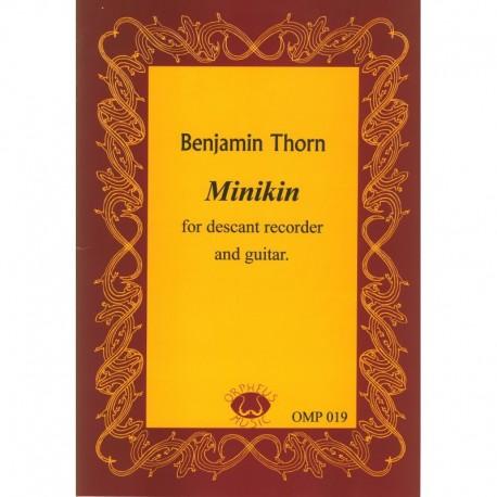 Minikin