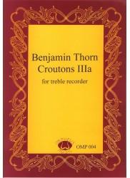 Croutons IIIa