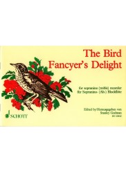 Bird Fancyers Delight