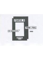 Sortie II
