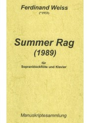 Summer Rag