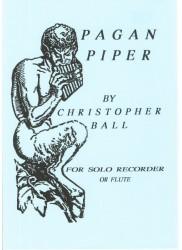 Pagan Piper