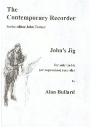 John's Jig