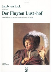 Der Fluyten Lust-Hof: The Beginners' Collection