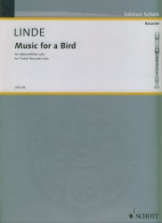 Music for a Bird