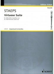 Virtuose Suite