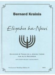 Eliyahu Ha-Navi