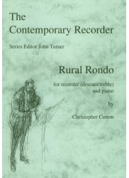 Rural Rondo