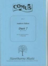 Duet 7