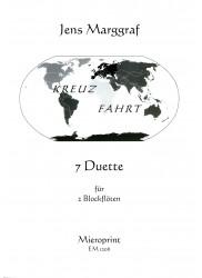 7 Duette