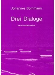 Dialogues 3