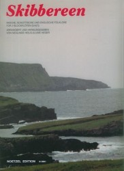 Skibbereen Irish Folk Music