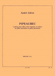 Pipeaubec