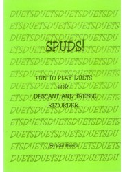 Spuds Fun to play Duets