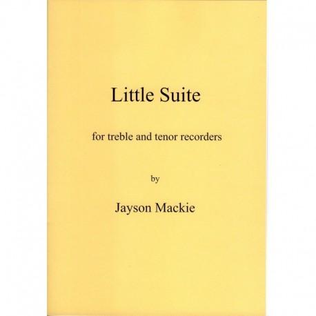 Little Suite
