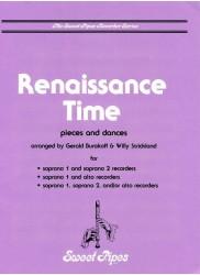 Renaissance Time