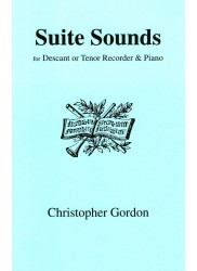 Suite Sounds