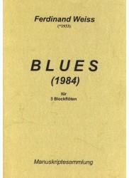 Blues (1984)