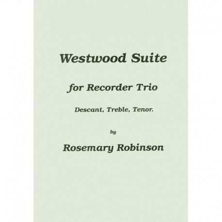 Westwood Suite