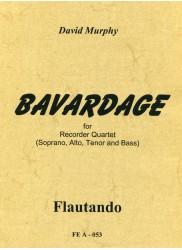 Bavardage