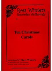10 Christmas Carols