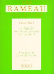 Recorder Collections and Anthologies - Orpheus Music