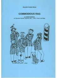 Commodious Rag