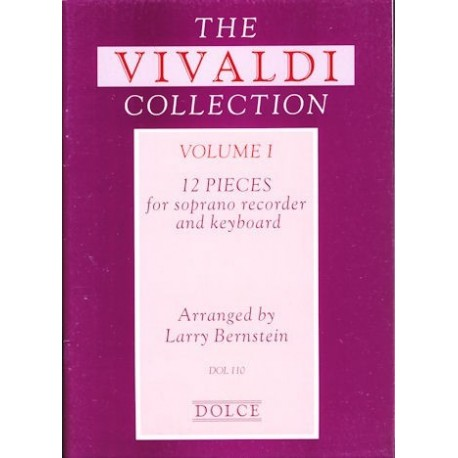 The Vivaldi Collection