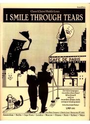I Smile Through Tears