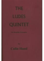 The Ludes Quintet