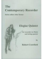 Elegiac Quintet