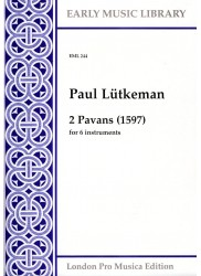 2 Paduanen 1597