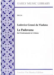 La Padovana