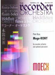 Mega-Rony