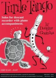 Turtle Tango